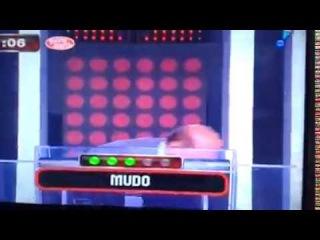 Em programa de tv, ex corinthiano marcelinho carioca provoca torcida são paulina