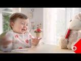 Реклама Водафон реклама Vodafone Водафон Vodafone