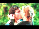 Cagatay Serenay || YaMira || Medcezir - DNA