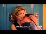 Naomi & Liam Season 1 - favourite scenes Part 1
