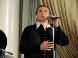 Дмитрий Ряхин - Желтый ангел