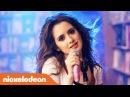 Miraculous Ladybug | Laura Marano's Theme Song Music Video