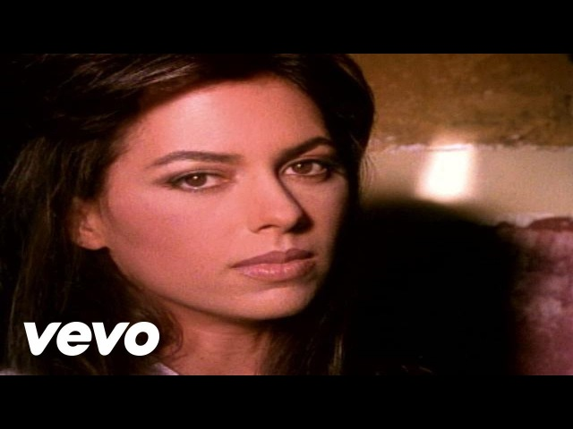 Susanna Hoffs - My Side Of The Bed
