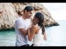 Tini y Jorge (Violetta y Leon)   Просто любить   Just to love