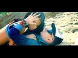 Бьянка   Без сомнения Official Music Video 2011