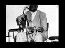 Arthur Crudup - My Baby Left Me