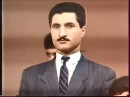 Siyaset Feyzullayev Pirqulu ansanbli