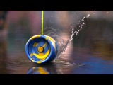 YoYo Wizardry in Slow Motion (Paul Dang &amp JT Nickel)