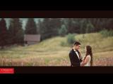 Wedding clip - Ігор & Тетяна
