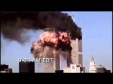 Папеч и Башни близнецы. То что на самом дел произошл 11 сентября 2001 года.