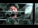 Saw VI Saw VII (3D) -GAMES, TRAPS, STORY! -Saw Series Recap