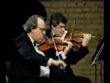 Alexey Kozlov-Gabriel Faure - Pavane