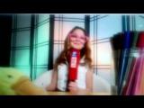 STEFANIA NOVA » Рэп для телеканала Life78