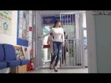 [FSG Baddest Females] Girls Love Story / Женская история любви 1/50 (рус.саб)
