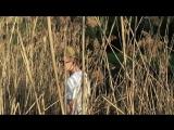 Леша Бутко - Темная ночь (Марк Бернес cover)