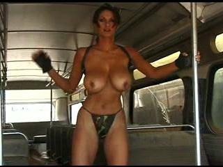 Лара пульвер фото голая порно фото 437-266