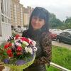 Svetlana Vaskevich