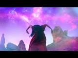 Rihanna - Sledgehammer (OST Стартрек: Бесконечность)