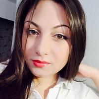 Катринка Попова