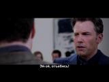 «Бэтмен против Супермена» удалённая сцена с Джимми Киммелом