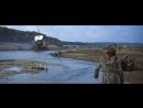 Человек диких прерий  /  Man in the Wilderness (1971)  Вестерн,  Зарубежный фильм,