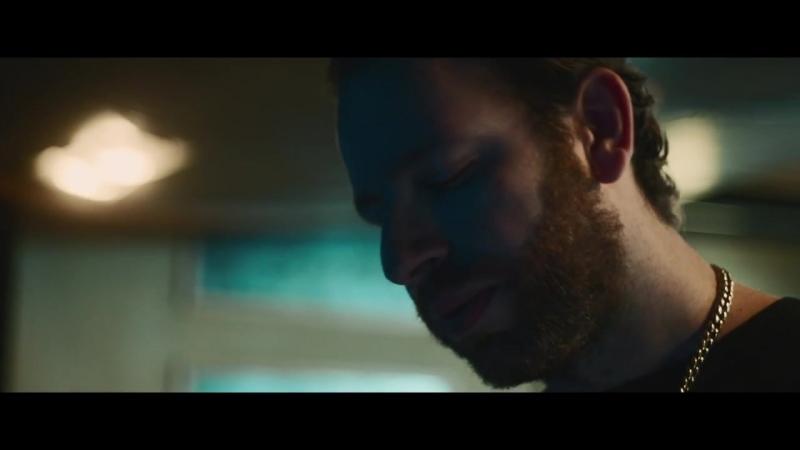 Chase Status ft Frisco _ Funny (London Bars Vol I) [Music Video]_ SBTV