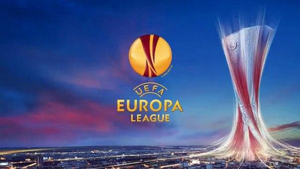 Başakşehir Türkiye Kupasını Alırsa Avrupa Ligine Kim Gider