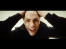 Kill The Noise  Feed Me - I Do Coce Full-HD