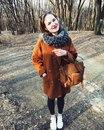 Катерина Романок. Фото №8