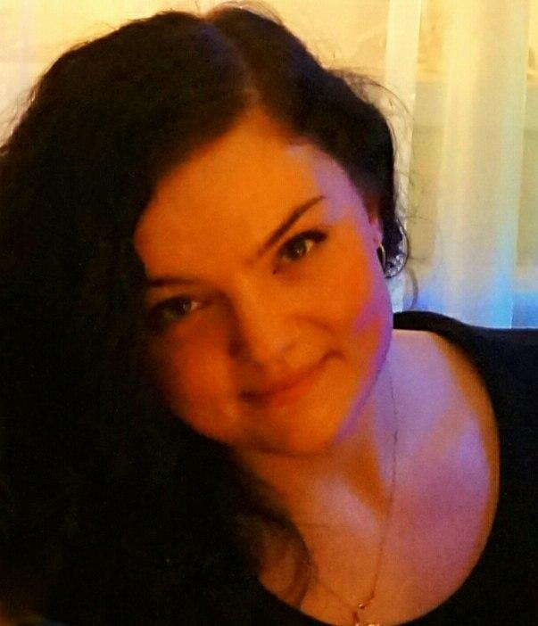 сайт дарья знакомств прохорова