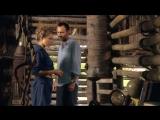 Остров ненужных людей - 8 серия [HD]