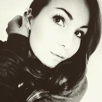 Marina Kraeva