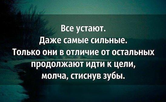 https://pp.vk.me/c631325/v631325366/1badf/Ri0dCcLX28g.jpg
