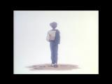 14 - АШ2 / H2 [Озвучка Mustadio] | AniPlay