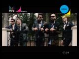 Градусы — #валигуляй (Муз-ТВ)