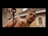 Отрывок из фильма _Тарас Бульба_ Батько!где ты_слышишь ли ты_ ( 720p )
