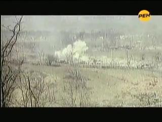 Подвиг Русского офицера и настоящего героя России полковника Юрия Буднова спасшего 150 солдат.