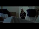 Агорафобия / Agoraphobia (2015) HD 720 Русский Трейлер