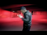 Alesha Dixon - Every Little Part Of Me Ft  Jay Sean) [OFFICIAL MUSIC VIDEO]