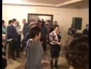 Музичний-Гурт Строковецька Забава