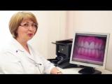 Все, что вы хотели знать об ортодонтии, но стеснялись спросить. Рассказывает ведущий воронежский стоматолог-ортодонт Ларина О.В