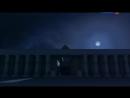 BBC. Египет. Тайны, скрытые под землёй. 2 серия 2011