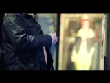 Ямыч Восточный Округ - Любовь Синтетическая (Клип) 2013