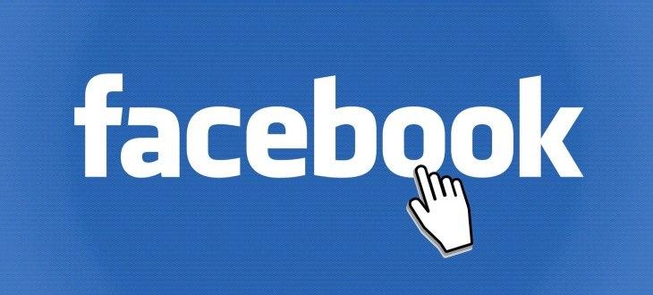 Facebook выпустил обновленные