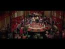 Элвис Пресли - Viva Las Vegas (1964)