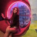 Алена Жукова фото #43
