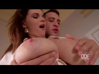 Tasha Holz Big Tits