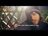 Тимати feat. Рекорд Оркестр - Баклажан Караоке HD