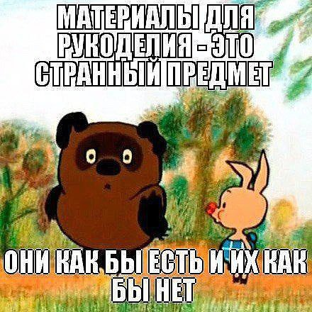 http://cs631325.vk.me/v631325622/4570/Eh6mvqyIrIc.jpg