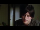 Реквием по мечте  Requiem for a Dream (2000) Режиссёрская версия